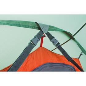 Vango Banshee Pro 200 Telt, pamir green